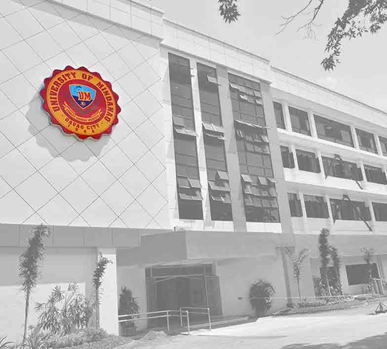University of Mindanao
